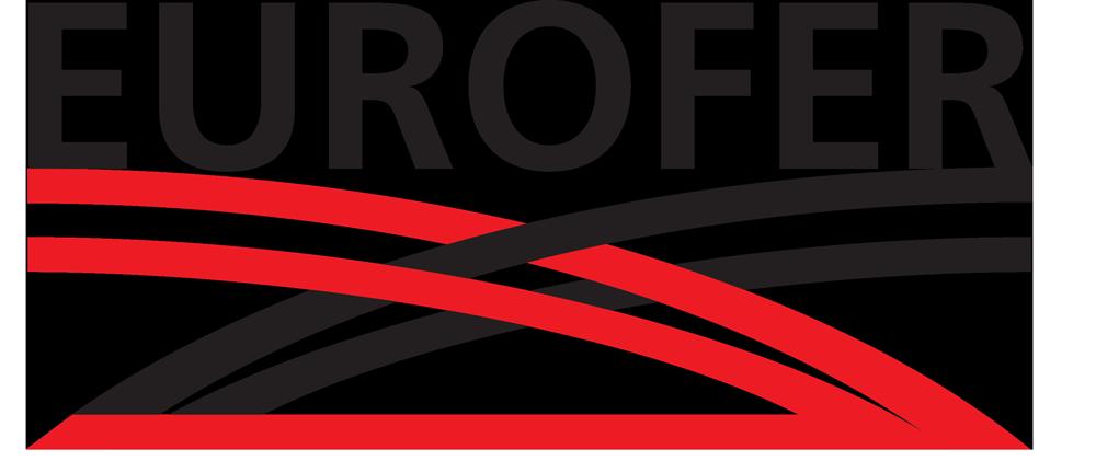 Logo Eurofer Srl
