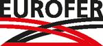 Eurofer logo