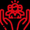icona assisstenza