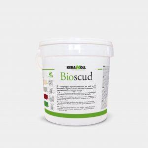 Kerakoll Bioscud bianco