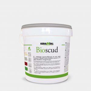 Kerakoll Bioscud grigio